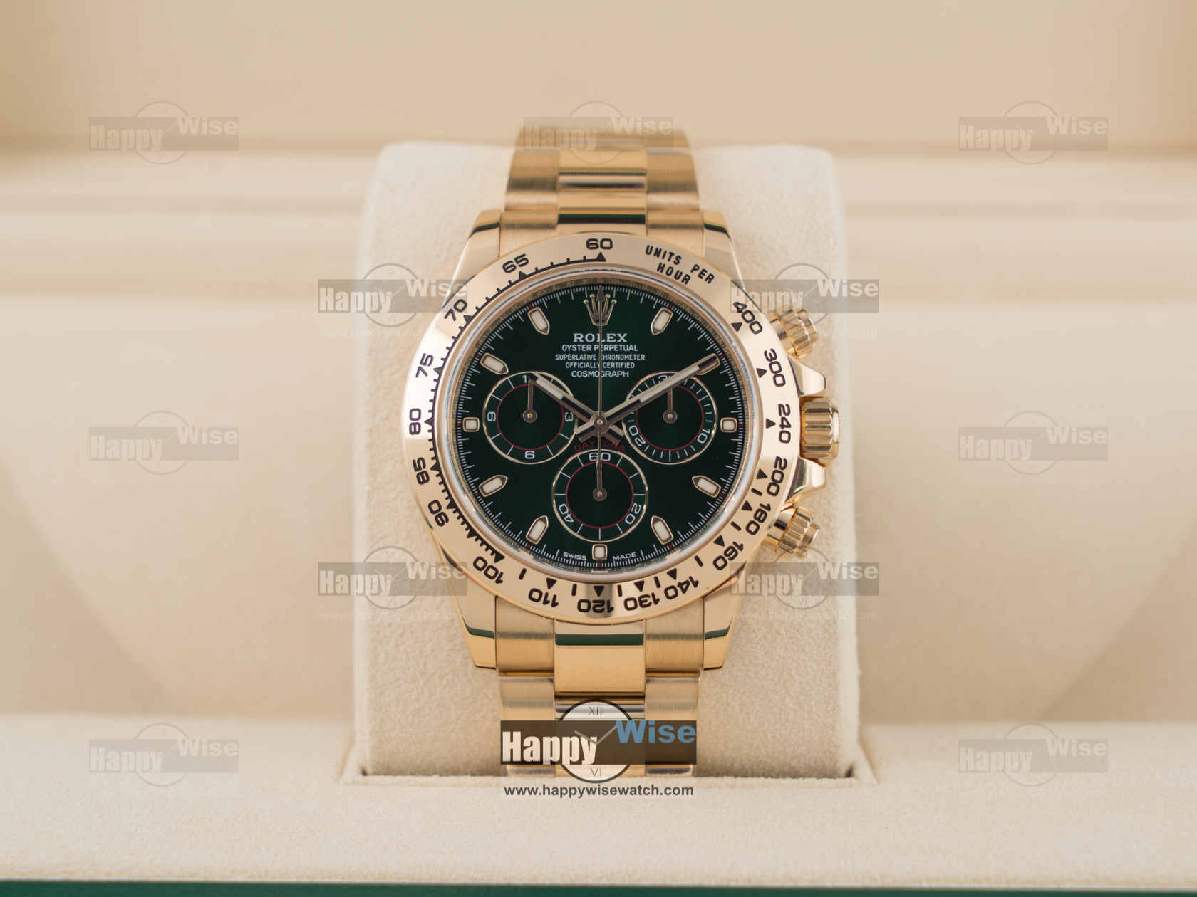 release date: a4c95 37898 Happywise Watch & Jewellery Company