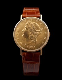 26 - VC Coin Watch